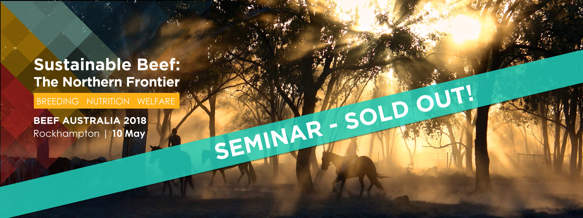 Beef Australia 2018 Queensland Alliance For Agriculture