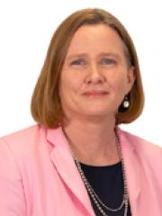 Bernadette Ditchfield