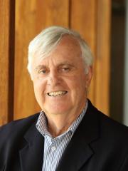 Mr John Chapman