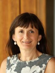 Dr Mirjana Prica