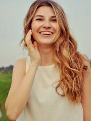 Charlotte Rambla