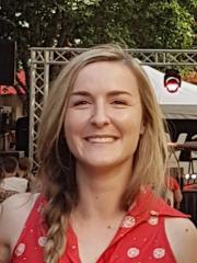 Katrina Hodgson-Kratky