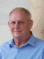 Mr Stephen Williams