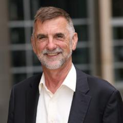 QAAFI's Stephen Moore retires from key genomics role