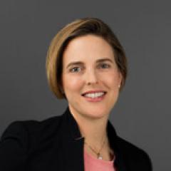 Sarah Meibusch