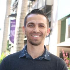 Nick Macsa