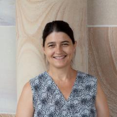 Julianna Thomson