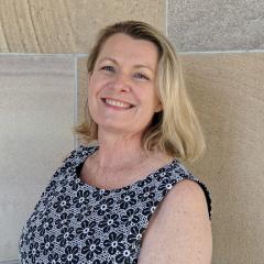 Dr Belinda Worland